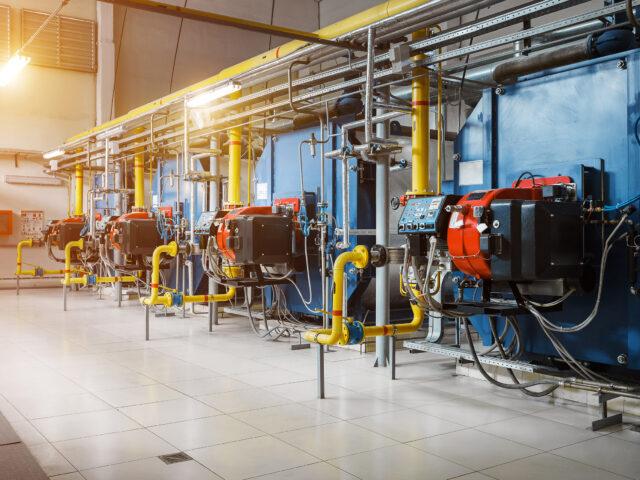 modern-industrial-gas-boiler-room